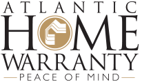 Atlantic Home Warranty Logo