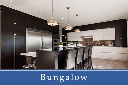 Homestyle-Galleries-Buttons-bungalow